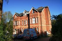 2 bedroom Apartment for sale in Nutfield Road, Redhill...