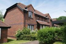 2 bed Retirement Property for sale in Birch Way, Redhill, RH1