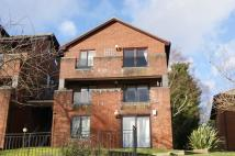 3 bed Apartment in Mill Street, Earlswood...