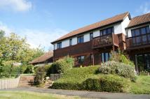 2 bed Retirement Property in Bramble Close Oaklands...