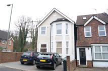 3 bedroom Maisonette for sale in Earlsbrook Road, Redhill