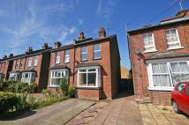 2 bed semi detached property for sale in Emlyn Road, Redhill