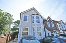 Maisonette for sale in Earlsbrook Road, Redhill
