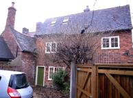 4 bedroom Terraced property to rent in Church Street...