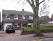 Dobbins Lane Detached property to rent