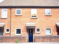 2 bed Terraced house in Little Hampden Close...