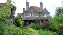 semi detached property to rent in The Lee, Great Missenden...