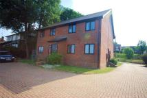Flat to rent in Jusons Glebe, Wendover...