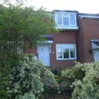 Terraced property to rent in Wendover Heights...