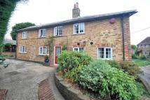 2 bedroom Cottage for sale in Ladysmith Road, Ivinghoe...