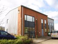 Commercial Property to rent in Station Approach...