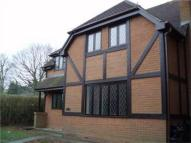 4 bed Detached home in Berndene Rise...