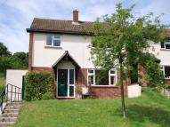 3 bed Detached house in Halton Wood Road, Halton...