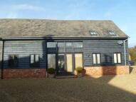semi detached house to rent in Cudsdens Court...