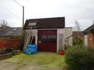 property to rent in Rear Brook Street,, Aston Clinton, Bucks