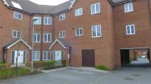 2 bed Apartment to rent in Wroughton Road, Wendover...