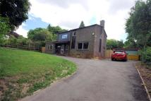 4 bed Detached house to rent in Ellesborough Road...