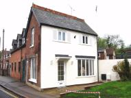 property to rent in South Street, Wendover, Buckinghamshire