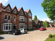 2 bedroom Apartment in Kineton Green Road...