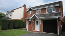 3 bedroom Detached property in Friary Avenue, Shirley...