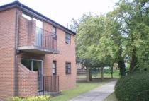 2 bedroom Apartment to rent in Marston Ferry Road...