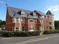 Flat to rent in Tudor Coppice, Solihull...