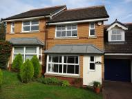 3 bedroom semi detached property to rent in Kilsby Grove, Solihull...
