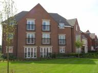 2 bedroom Apartment to rent in Wharf Lane, Solihull, B91