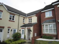 Cluster House to rent in Middlewood Close...