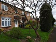 3 bed End of Terrace home in Rodney Road, Solihull...