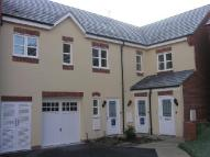 1 bedroom Cluster House to rent in Middlewood Close...