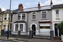 2 bedroom home for sale in Bollo Bridge Road...