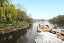 House Boat for sale in Houseboat Trelawney...