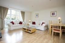 Apartment to rent in Oriel Drive...