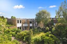 3 bedroom property for sale in Magnolia Wharf, Chiswick...