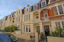 4 bed property to rent in Onslow Avenue, Richmond...