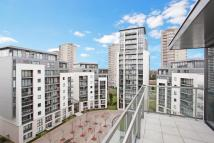 2 bedroom new Apartment in Masson House, Brentford...