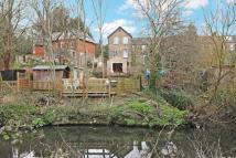 5 bed property for sale in Half Acre Road, Hanwell...