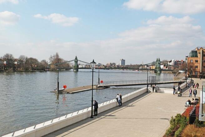River |View (Ma