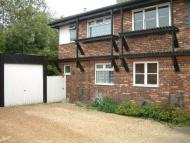 3 bed semi detached home in BRADWELL