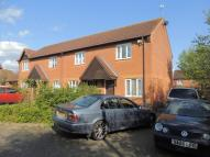 Dorking Place End of Terrace property for sale