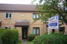 Bancroft Terraced house to rent