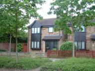 SHENLEY Detached property to rent