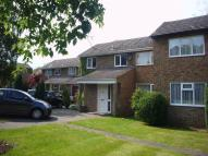 semi detached house in Stony Stratford