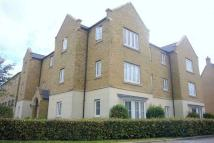 Apartment to rent in Kingsmead