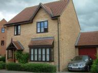 3 bed Detached house to rent in MONKSTON