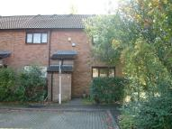 property to rent in Two Mile Ash, Milton Keynes