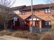 1 bed Terraced property in SHENLEY CHURCH END