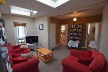 2 bedroom Apartment in London Road...
