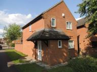 Detached home in Birchen Lee...